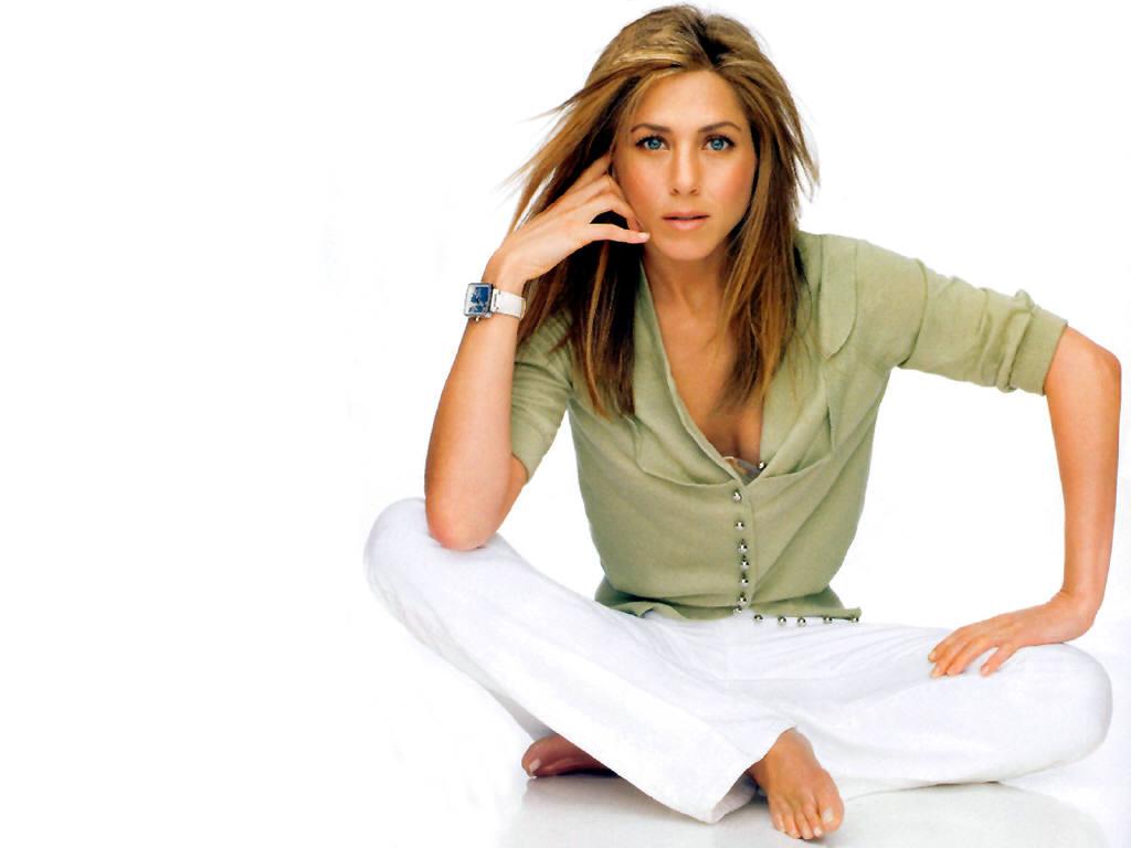 http://3.bp.blogspot.com/-rnf4bX_Azbk/TdyDI4I-4FI/AAAAAAAAFSA/euPgdigWR5I/s1600/Jennifer+Aniston+photo+gallery+%25281%2529.JPG