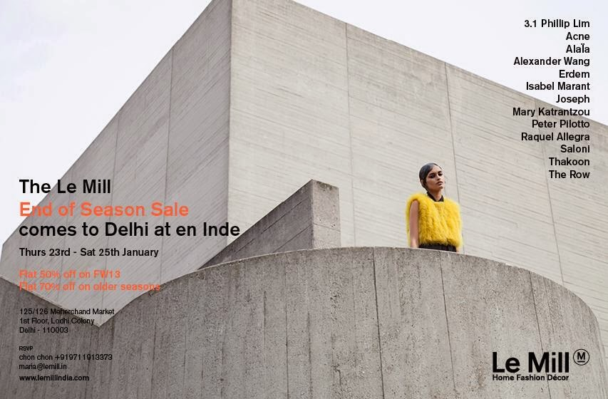 le+mill+india+sale
