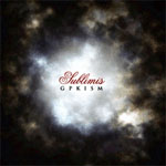 [Sublimis] 2nd press