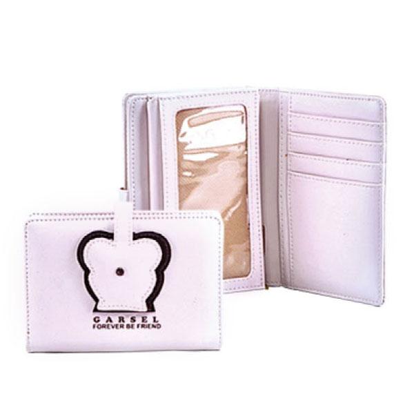 jual-dompet-wanita-putih-murah-bandung-garsel-FTI-012