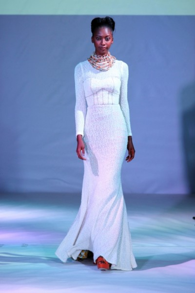 Subira Wahure Official African Couture Blog Sw Best Looks