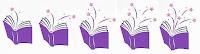 Classificação dos Livros