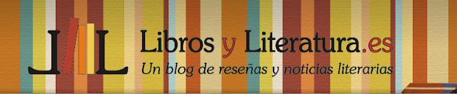 http://www.librosyliteratura.es/estoy-poeta-o-diferentes-maneras-de-estar-sobre-la-tierra.html