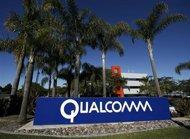 Qualcomm Hadapi Penyelidikan Antitrust di China