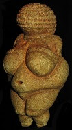 Willendorf.