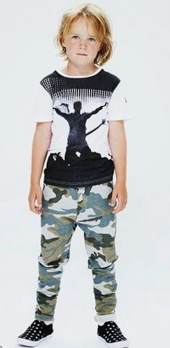 موديلات بناطيل أطفال ستايلات أزياء اطفال