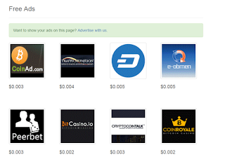 موقع يعطيك هدية دولارللاستثمار Capture(4).png