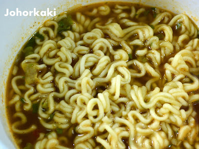 Nong-Shim-Korean-Clay-Pot-Ramyun-Cup-Instant-Noodles