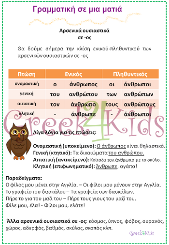 www.greek4kids.eu/Greek4Kids/GrammarSprinkles/MasculineNounsOs.pdf