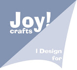DT-lid bij Joy!crafts