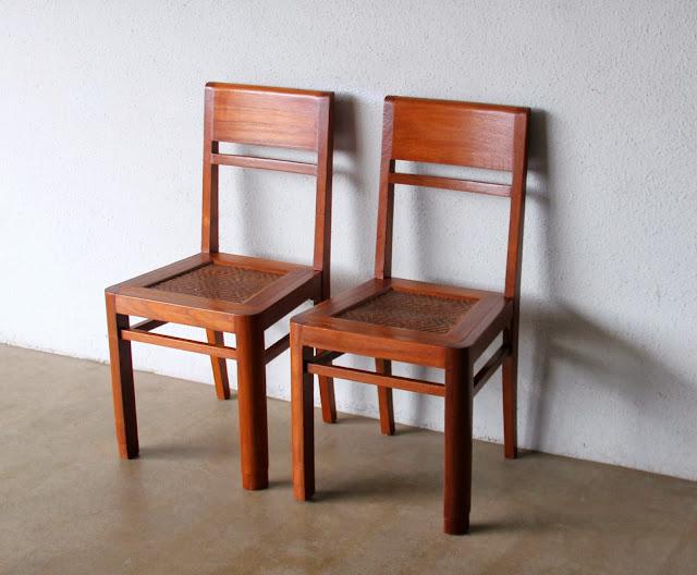 Vintage Love Vintage Furniture Restored And
