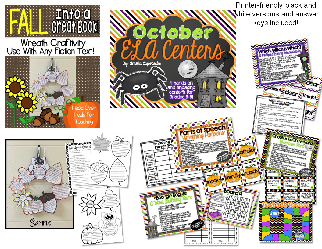 http://www.teacherspayteachers.com/Product/Reitz-Adoption-Bundle-1504282