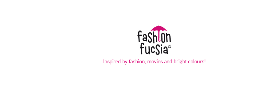 fashion fucsia
