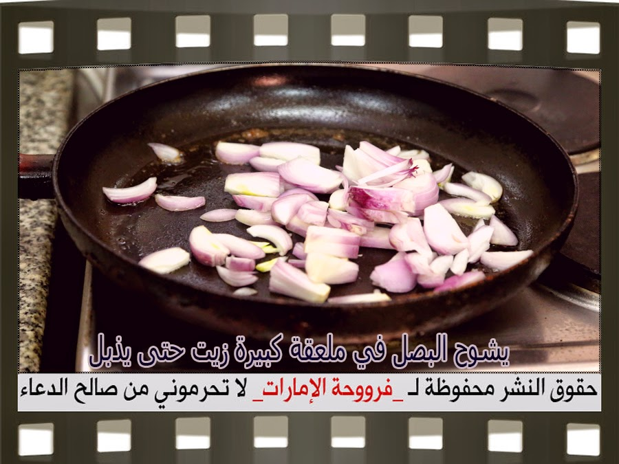 http://3.bp.blogspot.com/-rnxaJvX1cuw/VLKob2KZt5I/AAAAAAAAFBI/5rieypmB3cY/s1600/10.jpg