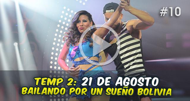 21Agosto-Bailando Bolivia-cochabandido-blog-video