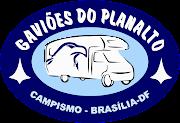 Gaviões do Planalto Grupo de Campismo Brasília DF