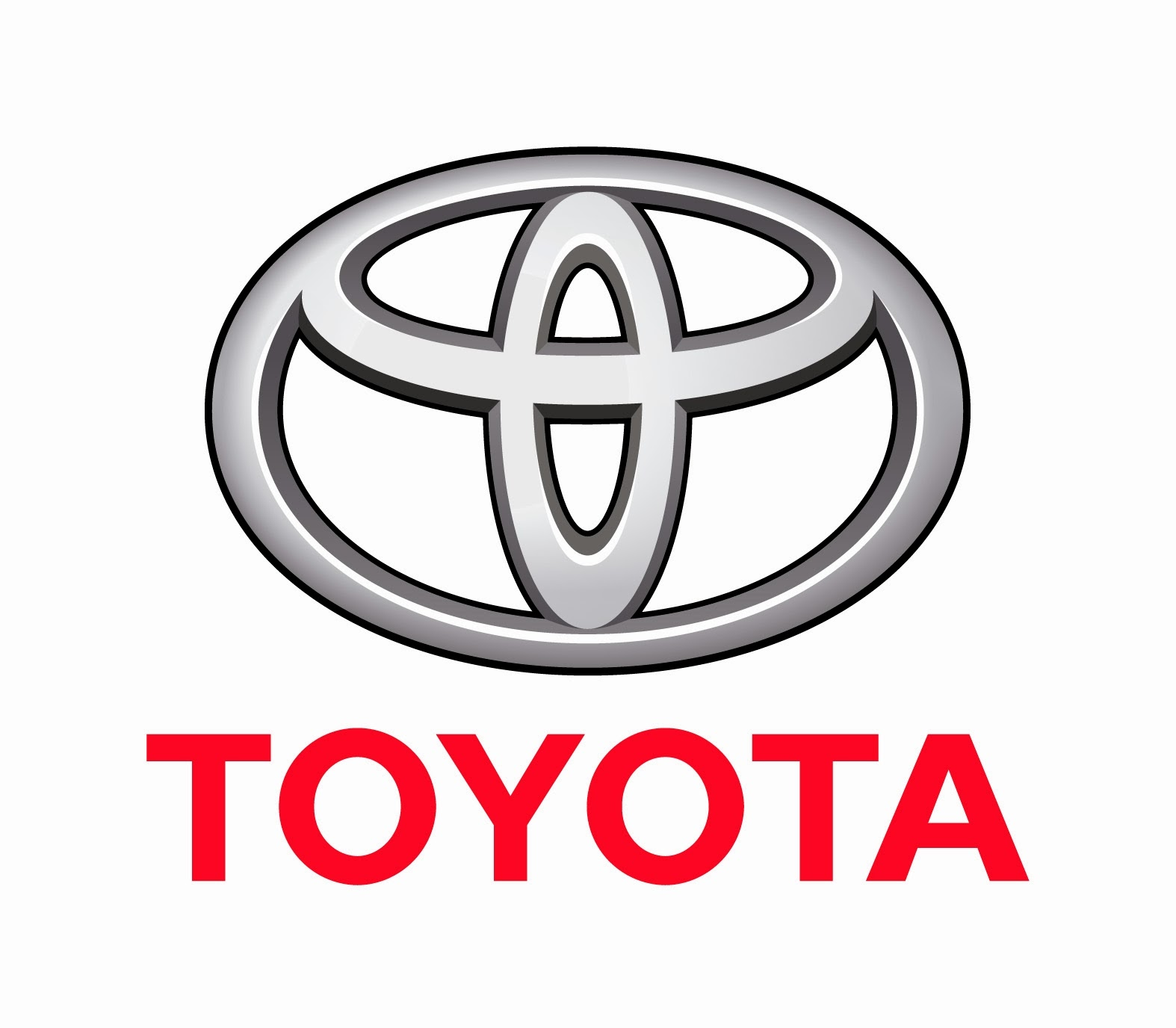 World toyota service phone for Motor world wilkes barre