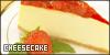 http://www.bated-breath.net/fan/cheesecake/