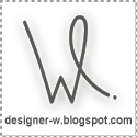 مدونة Designer W Shop