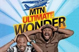 Angry MTN subscribers ditch Nigeria's Leading Telecom