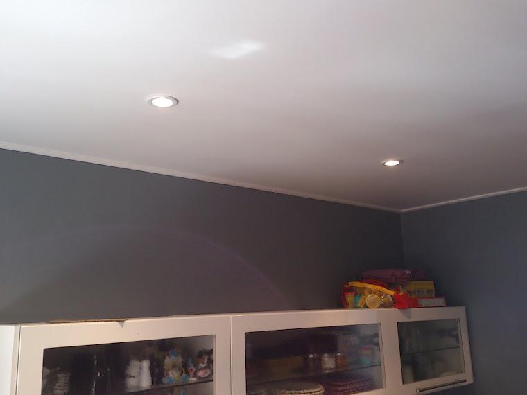 artisan plafond