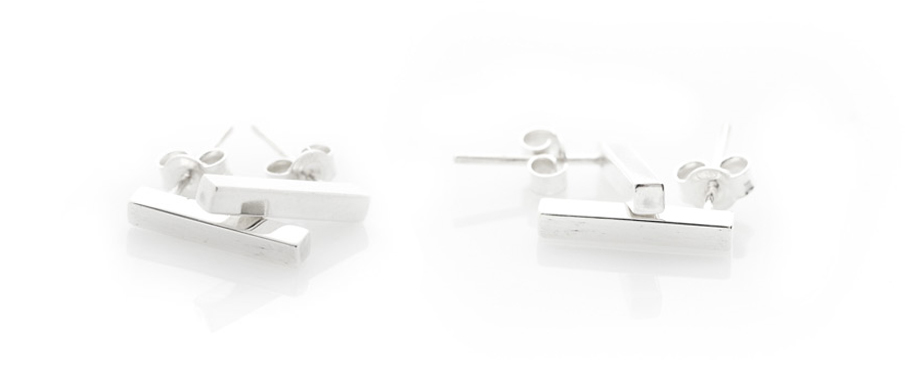 http://kinshop.co.za/products/rectangular-bar-studs