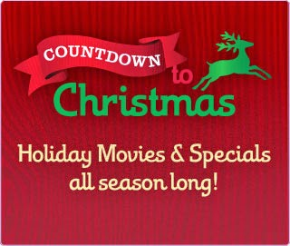 hallmark channel knows holiday tv programming - What Christmas Movies Are On Tv Tonight