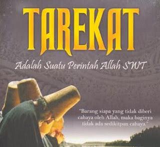 Tarekat