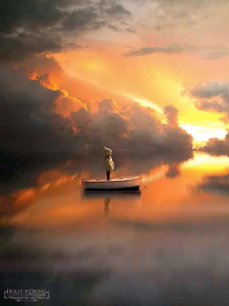 Fotografi-Inspiratif-Indah-9