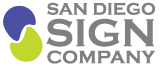San Diego Sign company