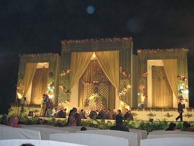 Place To Have A Wedding Reception