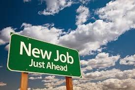 Lowongan Kerja Sebagai Akuntan Terbaru Bulan Maret 2014