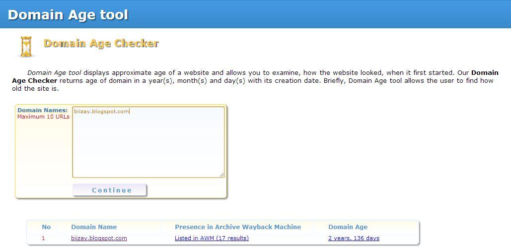 domain+age+tool.JPG