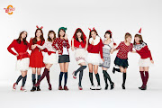 snsd girl generation wallpaper. Posted by Hammkhovic Posted on 10:37 PM with .