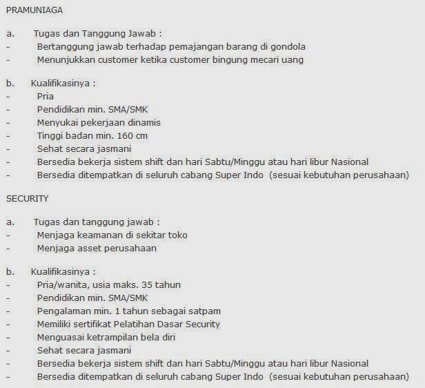 info-lowongan-kerja-sma-smk-terbaru-februari-2014-karawang-bekasi