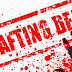 The Walking Craft(Crafting Dead)