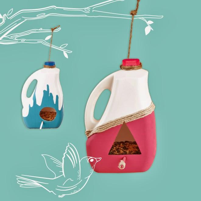 http://www.todaysparent.com/family/activities/craft-bird-feeder/