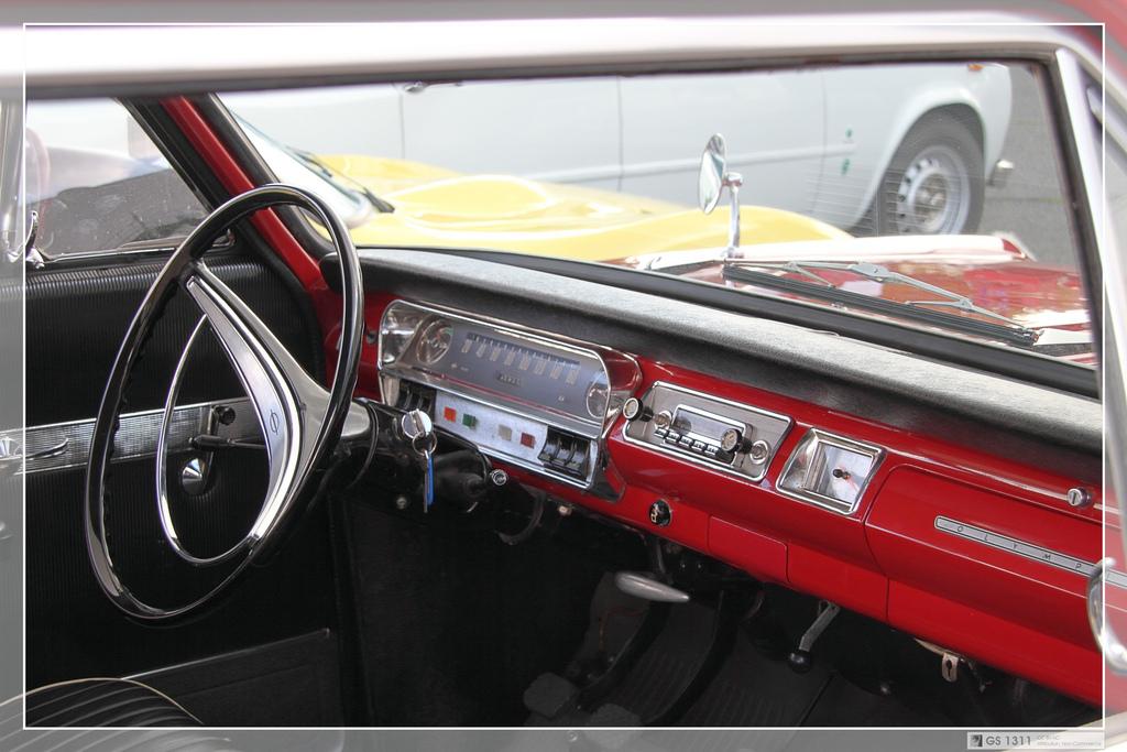 Opel rekord a b opel rekord a caravan opel rekord a caravan source flickrphotosgeralds13116729713421 sciox Choice Image