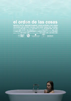 El orden de las cosas (C) (2010) online y gratis