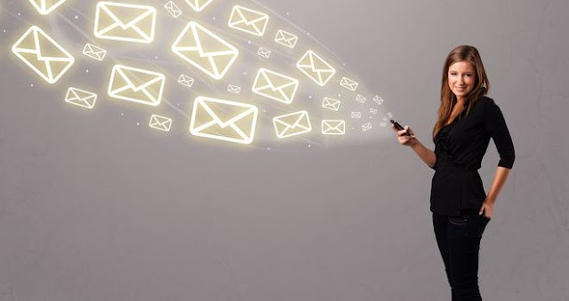 Suscribirse a una lista de correo - e-mail marketing