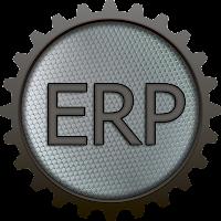 Внедрение ERP на производстве физических объектов