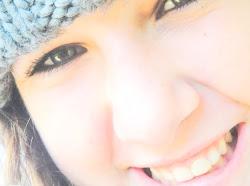 sonreir es aprender a vivr