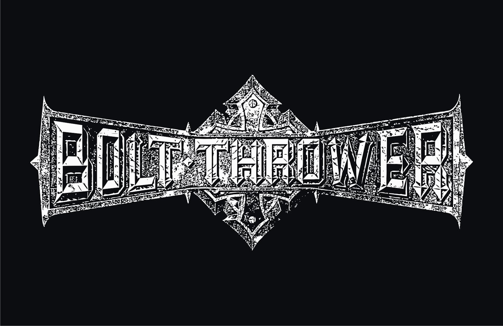 bolt_thrower-who_dares_wins_back_vector