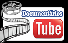 Documentarios TUBE