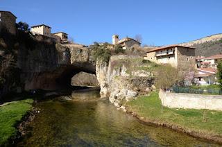 http://www.marcocavallini.it/saragall.html