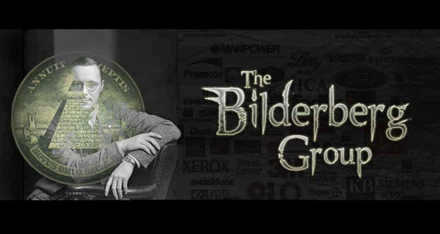 Bilderberg 2013 - Live Streams - News Updates