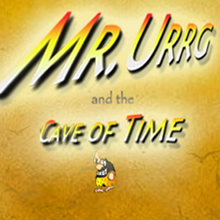 mr urrg juegos windows phone