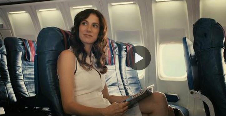 http://www.kevideo.eu/il-film-di-almodovar-ha-anticipato-la-versione-ufficiale-sul-disastro-aereo-video/