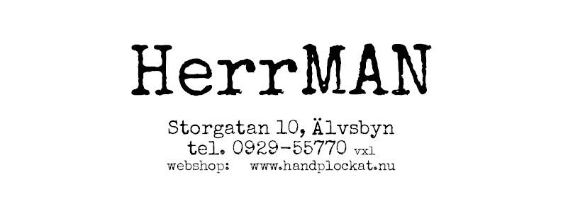 Herrman