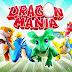 Gameloft presenta su nuevo juego Dragon Mania